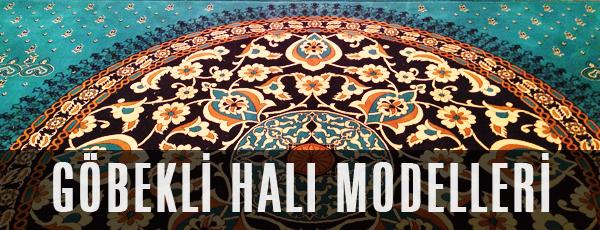 cami_halisi_modelleri